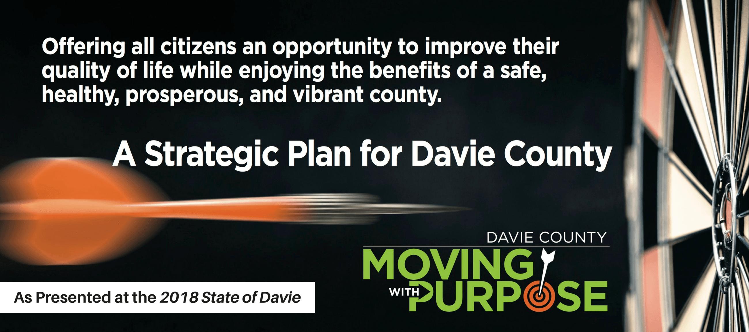 Davie County, NC - Official Website | Official Website