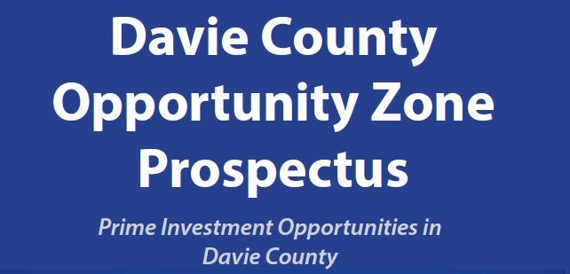 Prime Investment Opportunities in Davie County