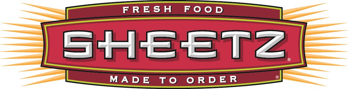 SHEETZ_LOGO_FULL_COLOR