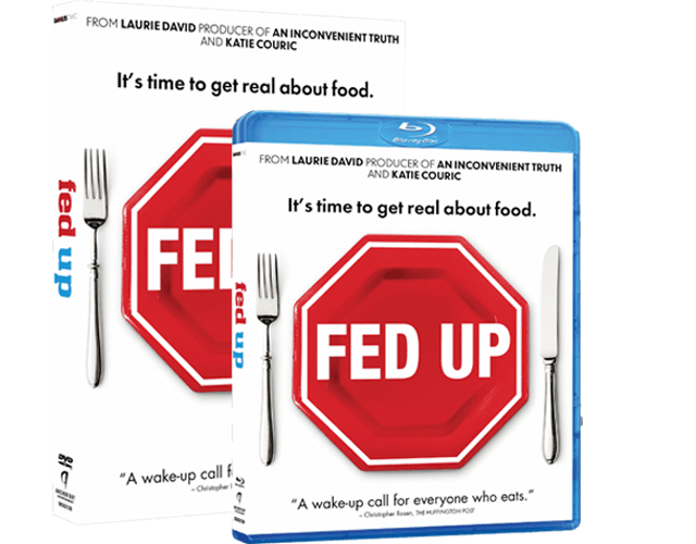 Fed Up With Movies Like Fed Up >> Davie County Nc Official Website