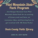 Pilot Mountain State Park Program-- June 2017-page-001.jpg