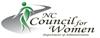 NCCW_thumb_thumb.png